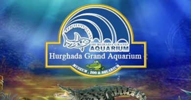 HURGHADA-GRAND-AQUARIUM